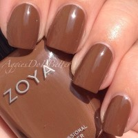 zoya nail polish and instagram gallery image 16