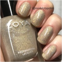 zoya nail polish and instagram gallery image 95