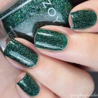 zoya nail polish and instagram gallery image 94
