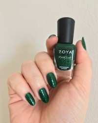 zoya nail polish and instagram gallery image 53