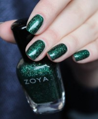 zoya nail polish and instagram gallery image 86