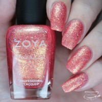 zoya nail polish and instagram gallery image 33