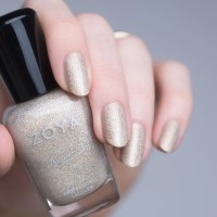 zoya nail polish and instagram gallery image 104
