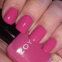 zoya nail polish and instagram gallery image 71