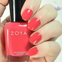 zoya nail polish and instagram gallery image 23