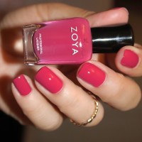 zoya nail polish and instagram gallery image 65