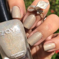 zoya nail polish and instagram gallery image 92