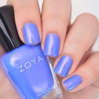 zoya nail polish and instagram gallery image 91