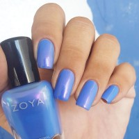 zoya nail polish and instagram gallery image 72