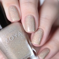 zoya nail polish and instagram gallery image 88