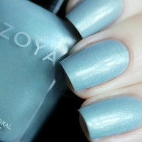 zoya nail polish and instagram gallery image 30
