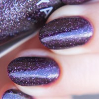 zoya nail polish and instagram gallery image 60