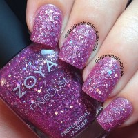 zoya nail polish and instagram gallery image 28