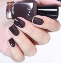 zoya nail polish and instagram gallery image 26