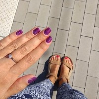 zoya nail polish and instagram gallery image 73