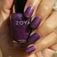 zoya nail polish and instagram gallery image 62