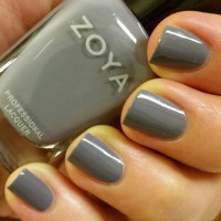 zoya nail polish and instagram gallery image 43