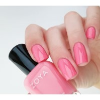 zoya nail polish and instagram gallery image 54