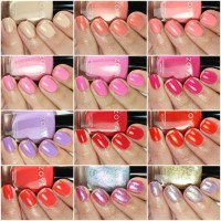 zoya nail polish and instagram gallery image 44
