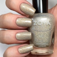 zoya nail polish and instagram gallery image 56
