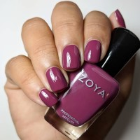zoya nail polish and instagram gallery image 51