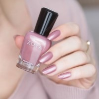 zoya nail polish and instagram gallery image 39