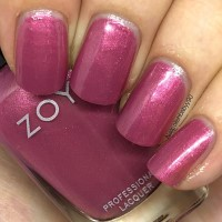 zoya nail polish and instagram gallery image 24