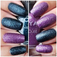 zoya nail polish and instagram gallery image 93