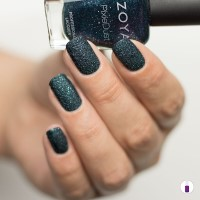 zoya nail polish and instagram gallery image 79