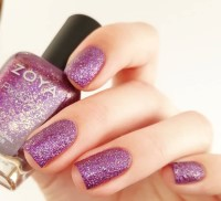 zoya nail polish and instagram gallery image 61