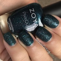zoya nail polish and instagram gallery image 59
