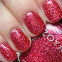 zoya nail polish and instagram gallery image 49