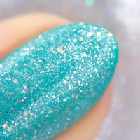 zoya nail polish and instagram gallery image 0