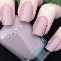 zoya nail polish and instagram gallery image 34