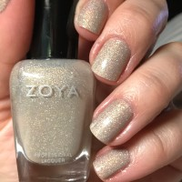 zoya nail polish and instagram gallery image 103