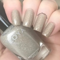 zoya nail polish and instagram gallery image 100